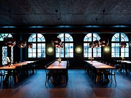 interior inspiration beautiful restaurant design designcurial