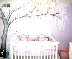 cute room painting ideas painting ideas for baby girl room katecaudillo me