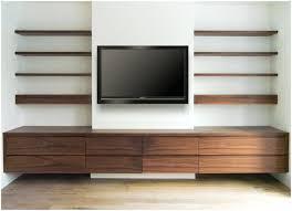 Ikea Pantry Shelf by Full Image For Ikea White Floating Wall Shelves Of Corner Shelf