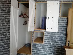 chambre d hotes florent chambres d hôtes tour de la gabelle mauges sur loire office de