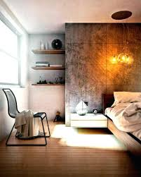 ideas for photos hipster bedroom bedroom l ideas hipster bedroom ideas small