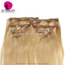 clip in hair best clip in human hair extensions cheap human hair clip in