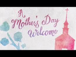 mother s mother s day mini movies church videos and worship resources