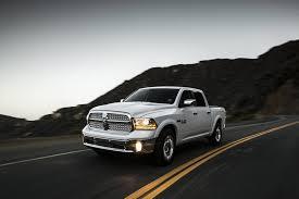 Dodge Ram Trucks 2014 - 1 3 million dodge ram trucks recalled over potentially fatal