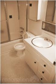 Bathroom Renovation Checklist by Bathroom Renovation Checklist Part 2 Propertyguru