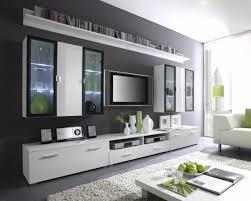 schrankwand dekorieren moderne möbel und dekoration ideen geräumiges schrankwand