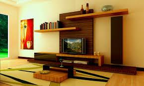 interior tv unit design beauteous modern wall tv unit design 3