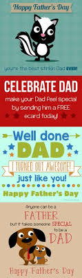 send this ecard for free to just say hello greeting cards