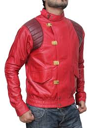 aliexpress buy gold and silver mens embossed sted 138 best jackets coats images on men s clothing