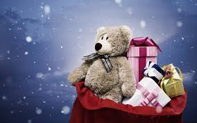 sweet christmas gifts wallpapers special christmas gift wallpaper free download cute christmas