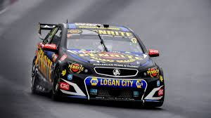 nissan casting australia dandenong the great race a win for david reynolds and luke youlden blog