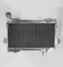 honda crv radiator radiator crv radiator crv suppliers and manufacturers at alibaba com