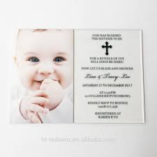 baby shower invitations baby shower invitations suppliers and