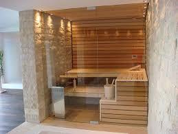 designer sauna home sauna designer kent essex hshire sauna