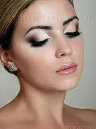 wedding makeup bridesmaid bridesmaid makeup ideas mugeek vidalondon