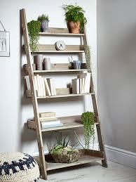 coaster 4 drawer ladder style bookcase coaster 4 drawer ladder style bookcase walmart com inside prepare