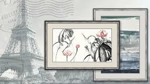 635 Best Images About Art Larson Juhl Home