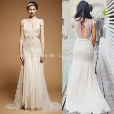 packham wedding dresses prices packham evening dresses fashion dresses