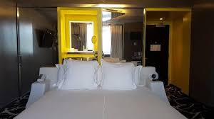 chambre des metier grenoble les 16 best chambre des metier grenoble images les idées de ma maison