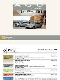 renault laguna owners manual 2006 airbag seat belt