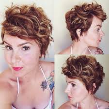 how to do a pixie hairstyles best 25 curly pixie hairstyles ideas on pinterest curly pixie