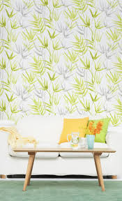 50 best wallpaper images on pinterest wallpaper fabric style and apply summer love wall decal art home decor