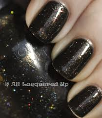 alu u0027s 365 of untrieds sephora by opi 212 sephora all lacquered up