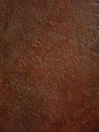 texture for wall paint inspiration wall painting ideas