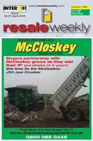 resale weekly 2493 by resale weekly issuu