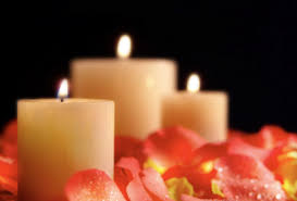 candles awesome candle lighting ideas when is sabbath over