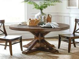 dining table fascinating fixed dining table decor ideas