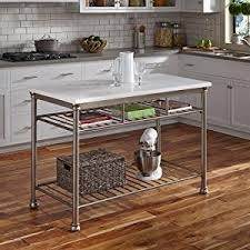home styles orleans kitchen island luxury orleans kitchen island with wood top gl kitchen design