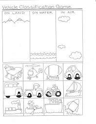 150 best transportation for kiddos images on pinterest