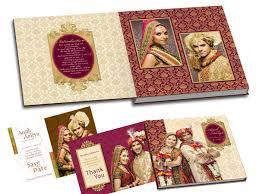 Indian Wedding Planner Book Wedding Exhibition Celebrating Vivaha 2014 Ludhiana Review