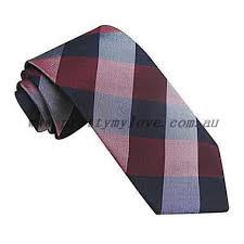 dress shirts u0026 ties clothing and footwear for women and men