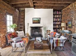 Cozy Living Rooms Furniture And Decor Ideas For Cozy Rooms - Country family room ideas