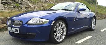 best lexus under 10000 this used bmw z4 coupe is as good a driver u0027s car as you could ever