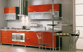 Small Apartment Kitchen Ideas Share Record - Apartment kitchens designs