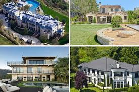 super bowl scoring pick the best football player houses the