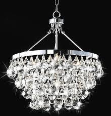 Chandeliers Light Unique Chandelier Designs Ideas And Decors A