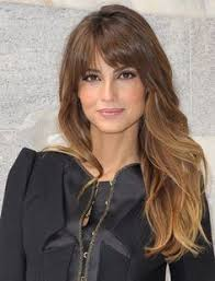 beat haircuts 2015 collections of best hairstyle 2015 cute hairstyles for girls