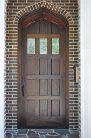 Interior Doors Solid by Custom Wood Doors Dallas Texas Fort Worth Texas