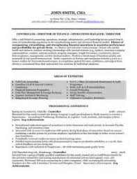 essay tryon palace essay donnie darko movie essay essays on pro