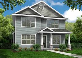the kennedy home plan veridian homes