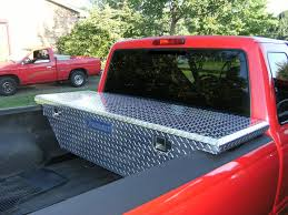 tool boxes ford trucks anyone were to get a tool box for a ranger pics