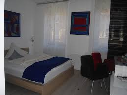 K He Preise Angebote Hotel Barbarossa Deutschland Karlsruhe Booking Com