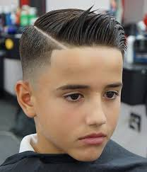 pompadour hair for kids 8 best hair images on pinterest celebrity hairstyles boy cuts