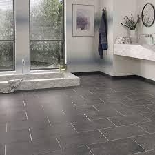 vinyl bathroom flooring ideas ideas bathroom flooring vinyl floors hgtv carpet flooring ideas