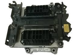volvo n series trucks autotronix vehicle diagnostics ltd