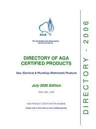 aga product list july u002706 kitchen stove water heating